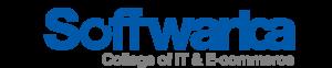 Softwarica-logo