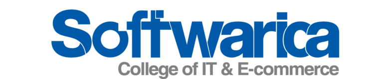 Softwarica-logo