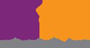 kina-logo