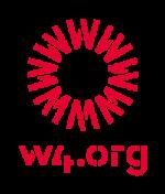 logo W4